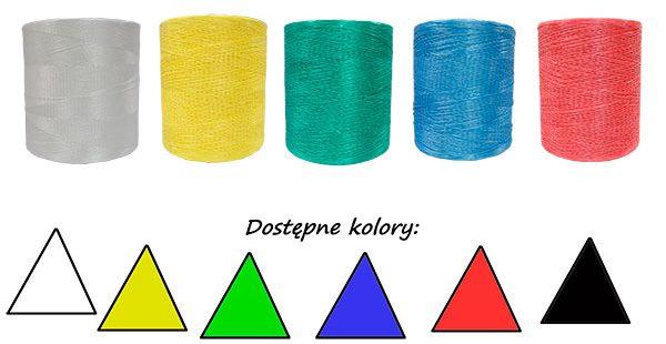 polipropylen2x